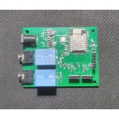 Soil and irrigation controller