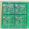 Voltage control controller