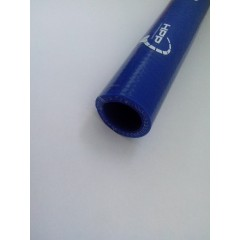 22x32x100mm Silicone Pipe Coupler
