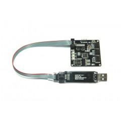 FlyCam AVR ISP Programmer v2.1