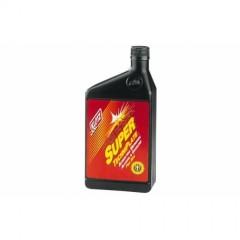 Klotz KL-100 Super Techniplate Oil Quart