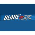 Blade mSR Spare parts