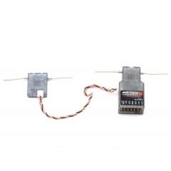 Spektrum AR7000 DSM2 7-Channel Receiver