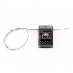 Spektrum AR500 DSM2 5-Channel Sport Receiver